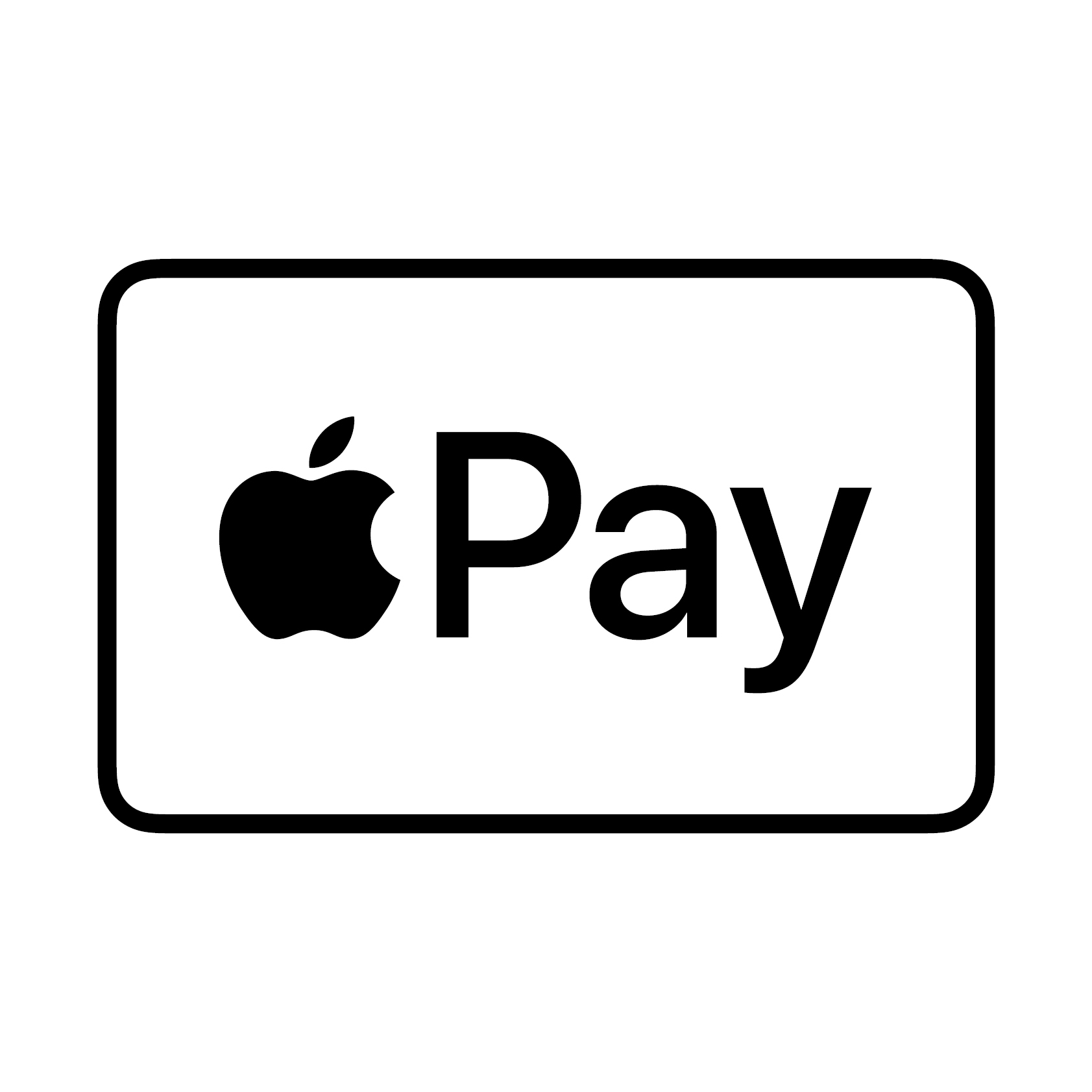 Apple Pay at Blackhawk Community Credit Union
