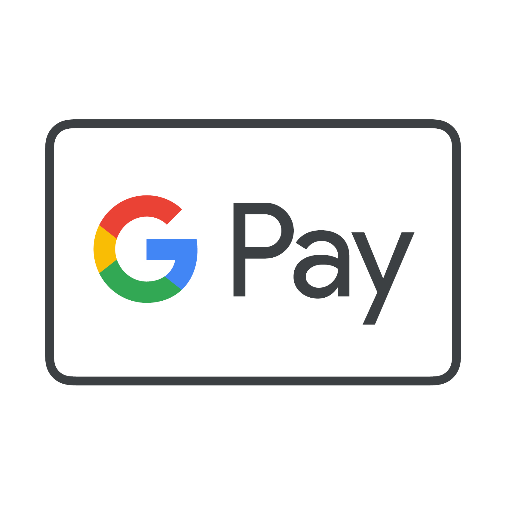 Google Pay at Blackhawk Community Credit Union
